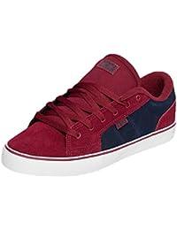 Circa unisex Sneakers
