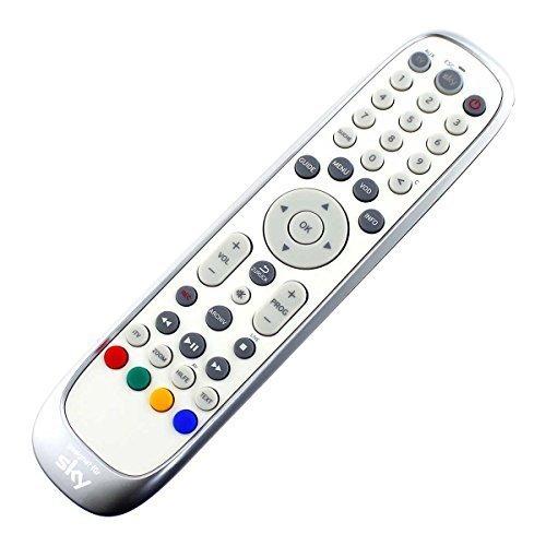 Original Fernbedienung Remote Control Humax HD-3000 | HD 3000S | S HD3 | S HD4