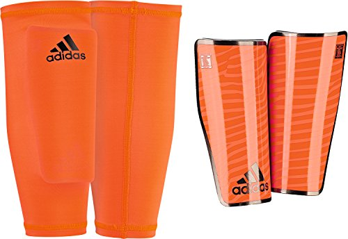 Pro Lite in solar orange/black