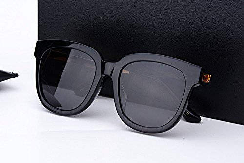 a998f4700463 New Gentle man or Women Monster eyeware V brand Absente sunglasses for Gentle  monster sunglasses -