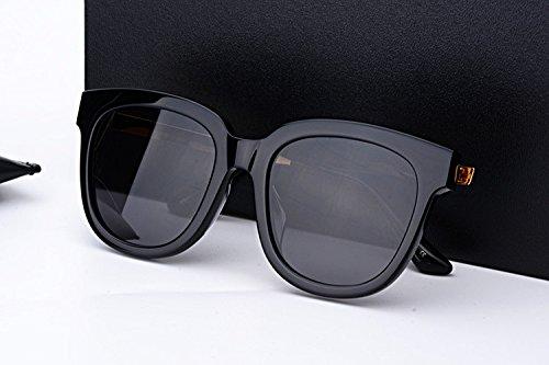 8ae0574d3fc New Gentle man or Women Monster eyeware V brand Absente sunglasses for Gentle  monster sunglasses -