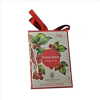 IAP Pharma Profumo Armadio Frutti Rossi Vitalità