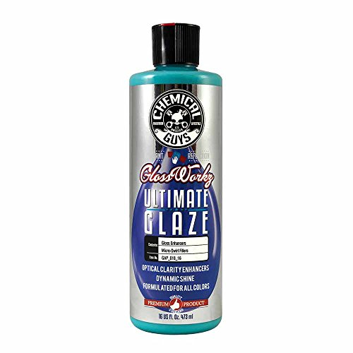 chemical-guys-gap-618-16-glossworkz-glaze-16-oz