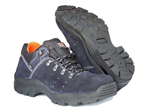 to-work-for-big-brother-s1-p-zapato-de-seguridad-tallas-grandes-azul-talla-49