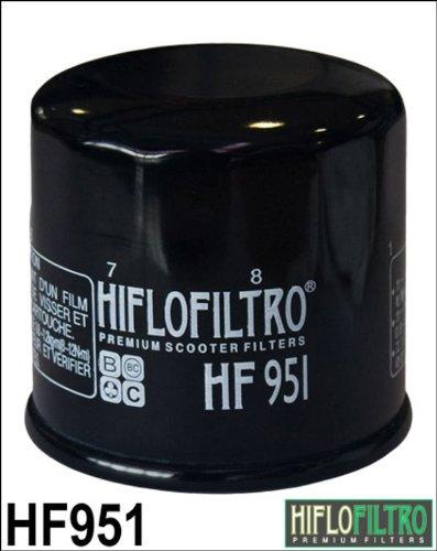 HiFlo HF951 Filtro olio