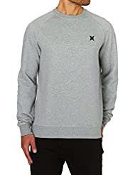 Hurley Sweatshirts - Hurley GETAWAY 2.0 CREW -...