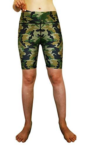 ZAH M, Shorts Cemo 6