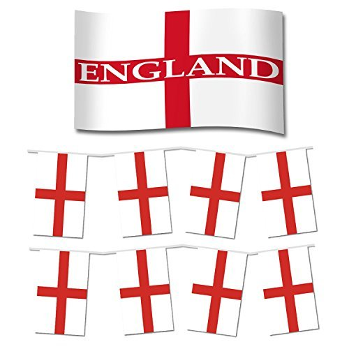 euro-2016-party-pack-inglaterra-st-georges-ft-bandera-banderines