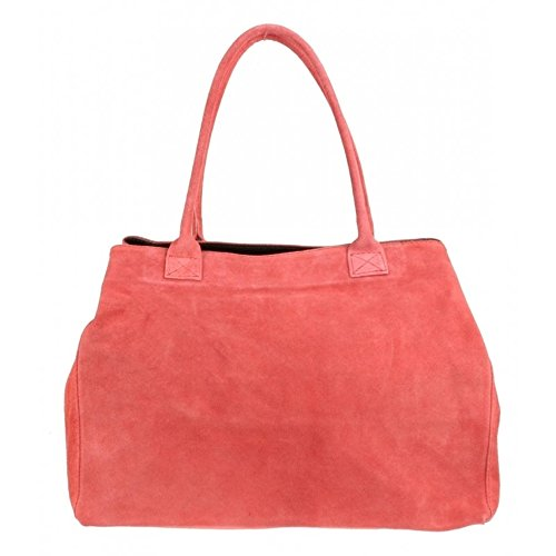 Craze London, Borsa a spalla donna Coral