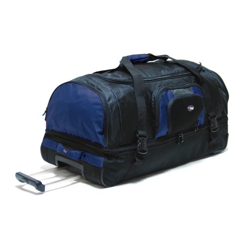 calpak-temptation-36-inch-rolling-upright-duffel-bag-navy-blue-one-size