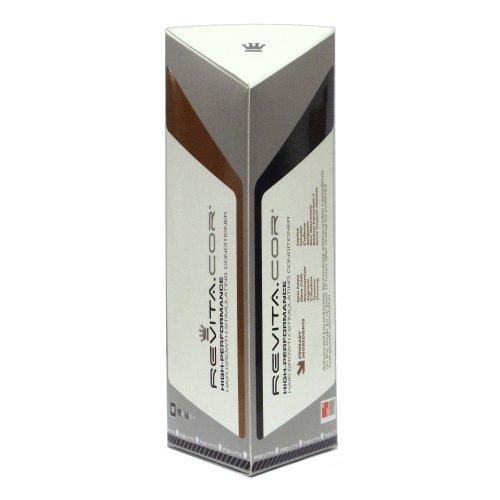 Ds Laboratories Revita.cor High Performance Hair Growth Stimulating Conditioner, 190ml - Laboratories High-performance Ds