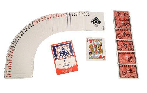 Card-Toon-II-Deck-Zaubertrick