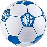 Schalke 04 24512 Sound Spardose Fussball