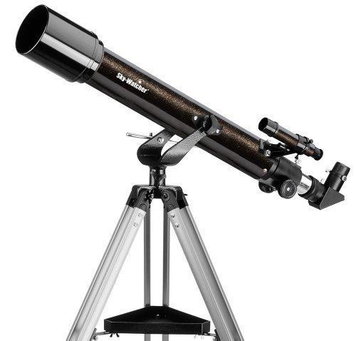 cadeau astronomie