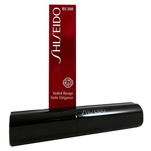 Shiseido 61715 Crema Antirughe
