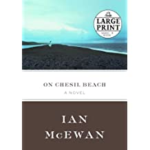 On Chesil Beach (Random House Large Print)