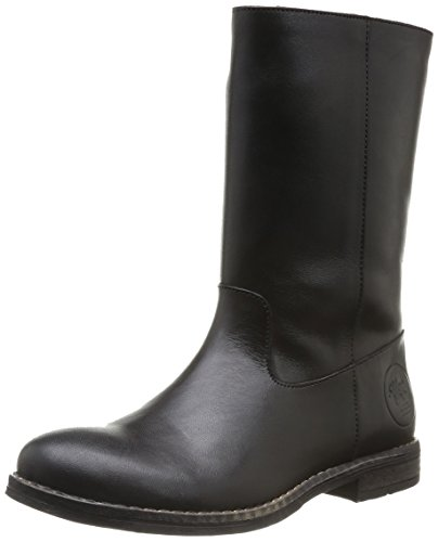 Yep Angele 1068, Bottines fille