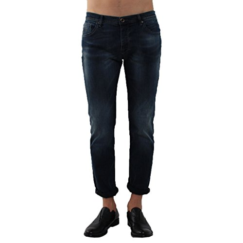 Jeans Fifty Four - Hadar