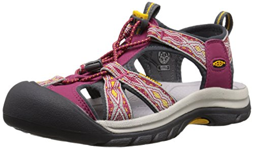 keen-venice-h2-womens-walking-sandals-ss16-85
