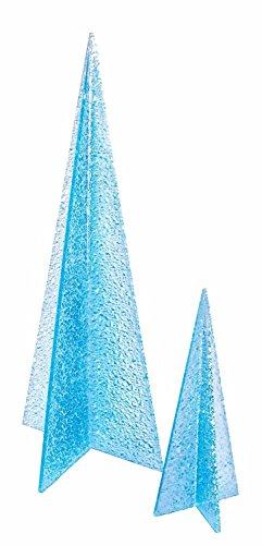 Firstlaser Acryl-Pyramidenbaum groß