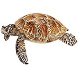 Schleich Sea turtle