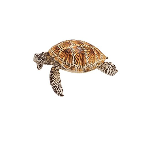 schleich-sea-turtle