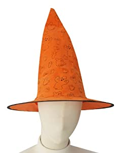 Cesar - Sombrero para disfraz infantil a partir de 3 años (I234-001)