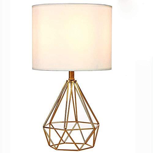 Lámpara de mesa moderna con de MMRLY a 62,38€
