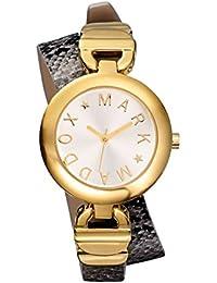 Mark Maddox MC0001-97 Reloj de mujer