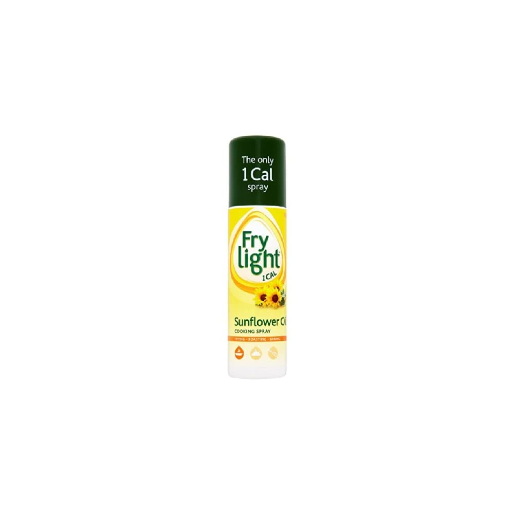 Frylight Sonnenblumenl Spray 190ml