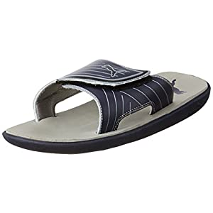 Puma Men's Bow Cat Idp Hawaii Thong Sandals