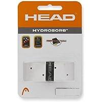 Head 285014 Grip Hydrosorb de Tenis, Unisex Adulto, Negro, S