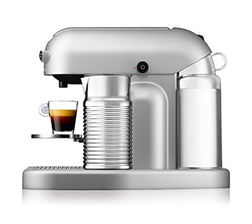 DeLonghi-Nespresso-Gran-Maestria-macchina-per-caff-espresso