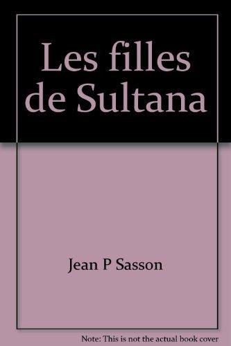 Les filles de Sultana