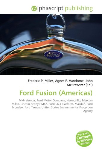 ford-fusion-americas