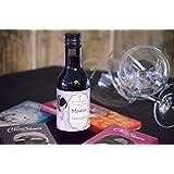 Botella personalizada vino regalo para comunión niña (pack de ...