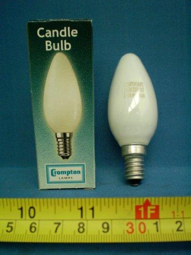sel43x5-5-x-e14-25w-candle-opel-white-small-edison-screw-ses-bulb