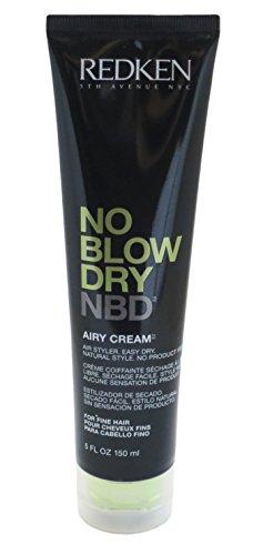 redken-no-blow-dry-airy-cream-150ml