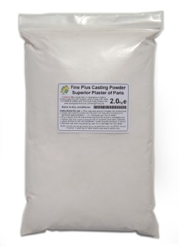 2kg-fine-plus-casting-powder-plaster-of-paris