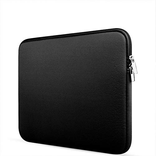 AREDOVL 11-15.6 Zoll Laptop Sleeve Multi-Color & Size Choices Fall/wasserdicht Notebook Computer Pocket Tablet Aktentasche Tragetasche/Tasche Skin Hülle für MacBook Air 13 Zoll Pro 12 Zoll 15 Zoll