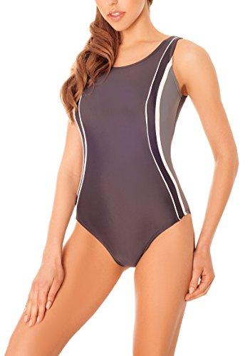 nexi-femme-sport-maillot-de-bain-josephine-fabrique-en-ue-44-grau-grau