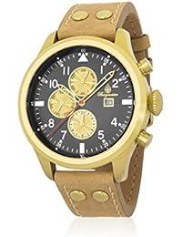Reloj Burgmeister para Hombre BM227-225