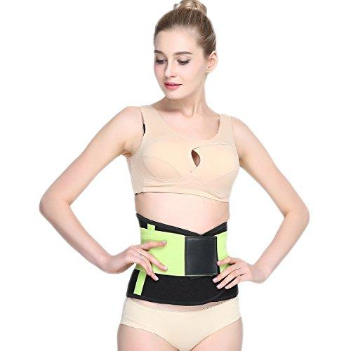 waist-shaper-eonant-ceinture-de-taille-ajustable-pour-femme-vert-moyen