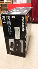 Panasonic FZ-1 R·E·A·L 3DO Interactive Multiplayer