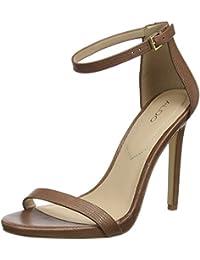 6171a0e2d05 Amazon.co.uk  Aldo - Sandals   Women s Shoes  Shoes   Bags