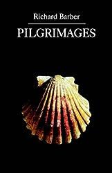 Pilgrimages (0)