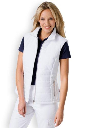 clinic-dress-steppweste-weiss-36