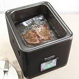 Vakuumgarer SousVide Supreme Demi, automatische Temperaturregulierung, SVD-00100 -