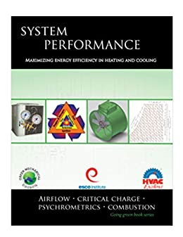System Performance: Maximizing Energy Efficiency in Heating and ...