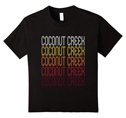 coconut-creek-fl-vintage-style-florida-t-shirt-kinder-grosse-104-schwarz